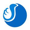 四川川蓉童话假期文化旅游开发集团有限公司Logo图片